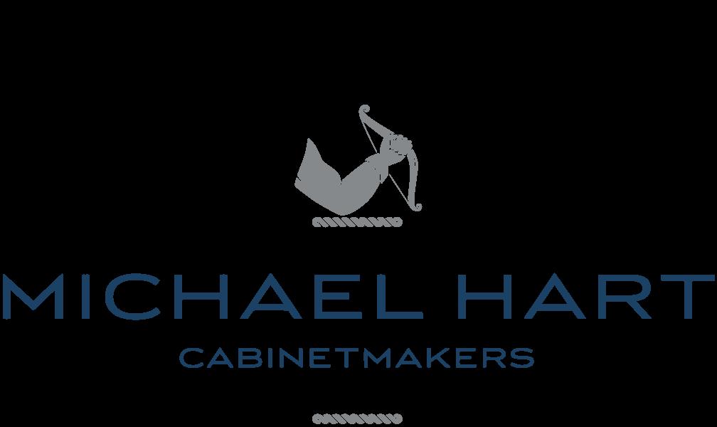 Michael Hart Cabinet Makers